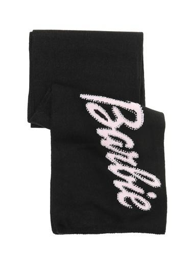 Barbie Set Siyah